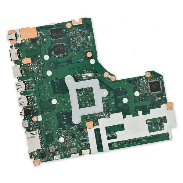 Lenovo IdeaPad 320-15 Motherboard AMD FX-9800P
