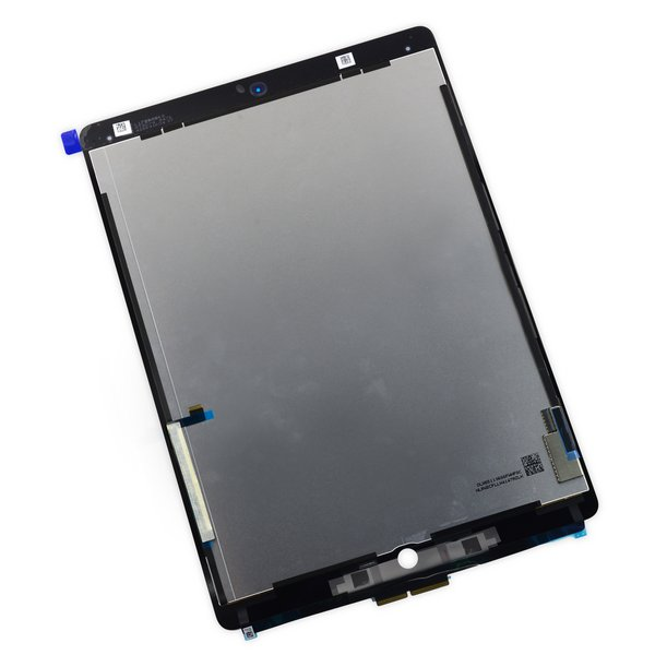 "iPad Pro 12.9"" LCD Screen and Digitizer / Black"
