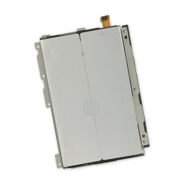 Sony Xperia XZ3 Replacement Battery