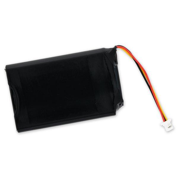 Garmin Nuvi 65 Replacement Battery