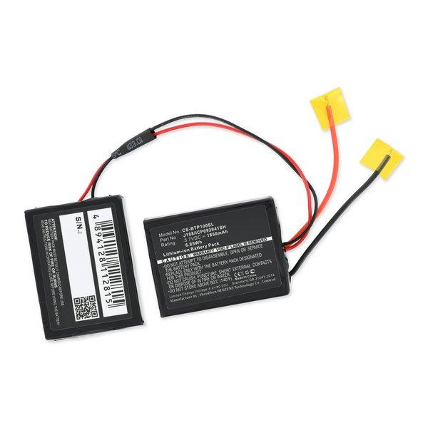 Beats Pill 1.0 Replacement Battery