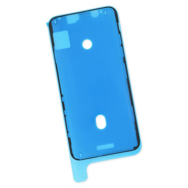 iPhone 11 Pro Max Display Assembly Adhesive