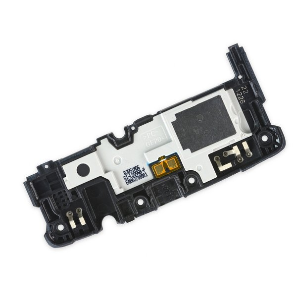 LG G Flex2 (Sprint) Speaker Assembly