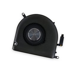 "MacBook Pro 15"" Retina (Late 2013-Mid 2015) Left Fan"