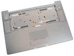 "MacBook Pro 15"" (Model A1260) Upper Case"