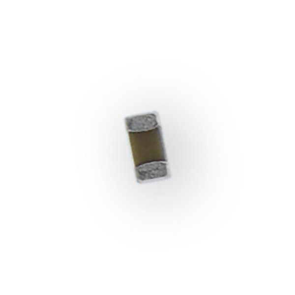 iPhone 5s/5c C275 Capacitor