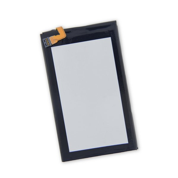 Moto G Replacement Battery / Part Only