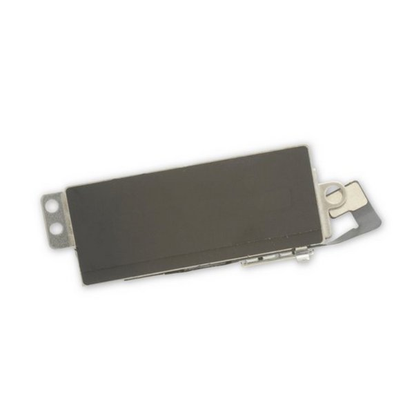 iPhone XS Vibrator