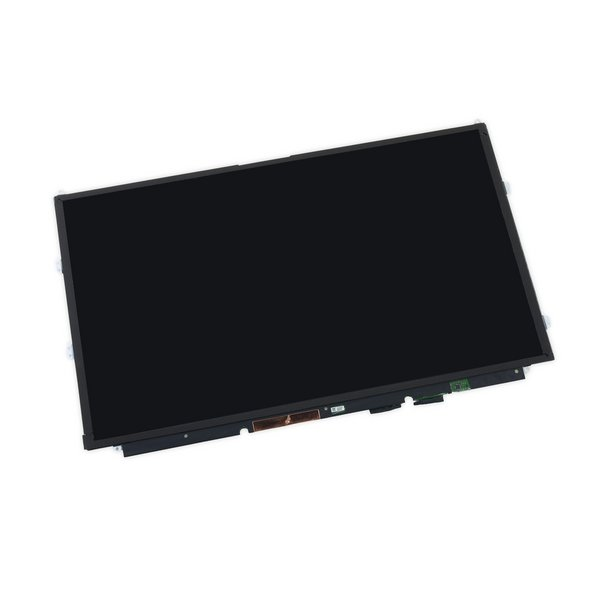 Dell XPS 18 LCD