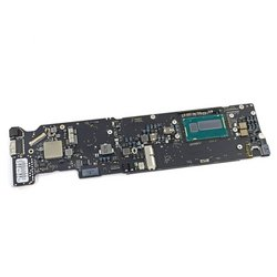 "MacBook Air 13"" (Mid 2013-Early 2014) 1.3 GHz Logic Board"
