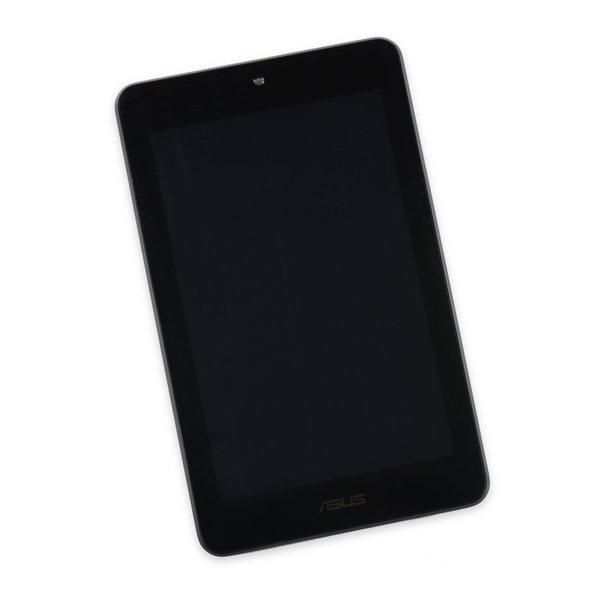 ASUS MeMO Pad HD 7 Display Assembly