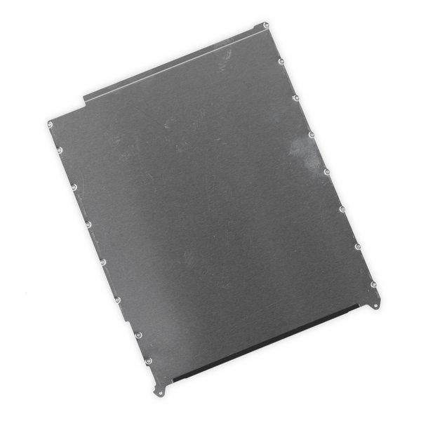 iPad Mini (1st Gen) Wi-Fi LCD Shield Plate