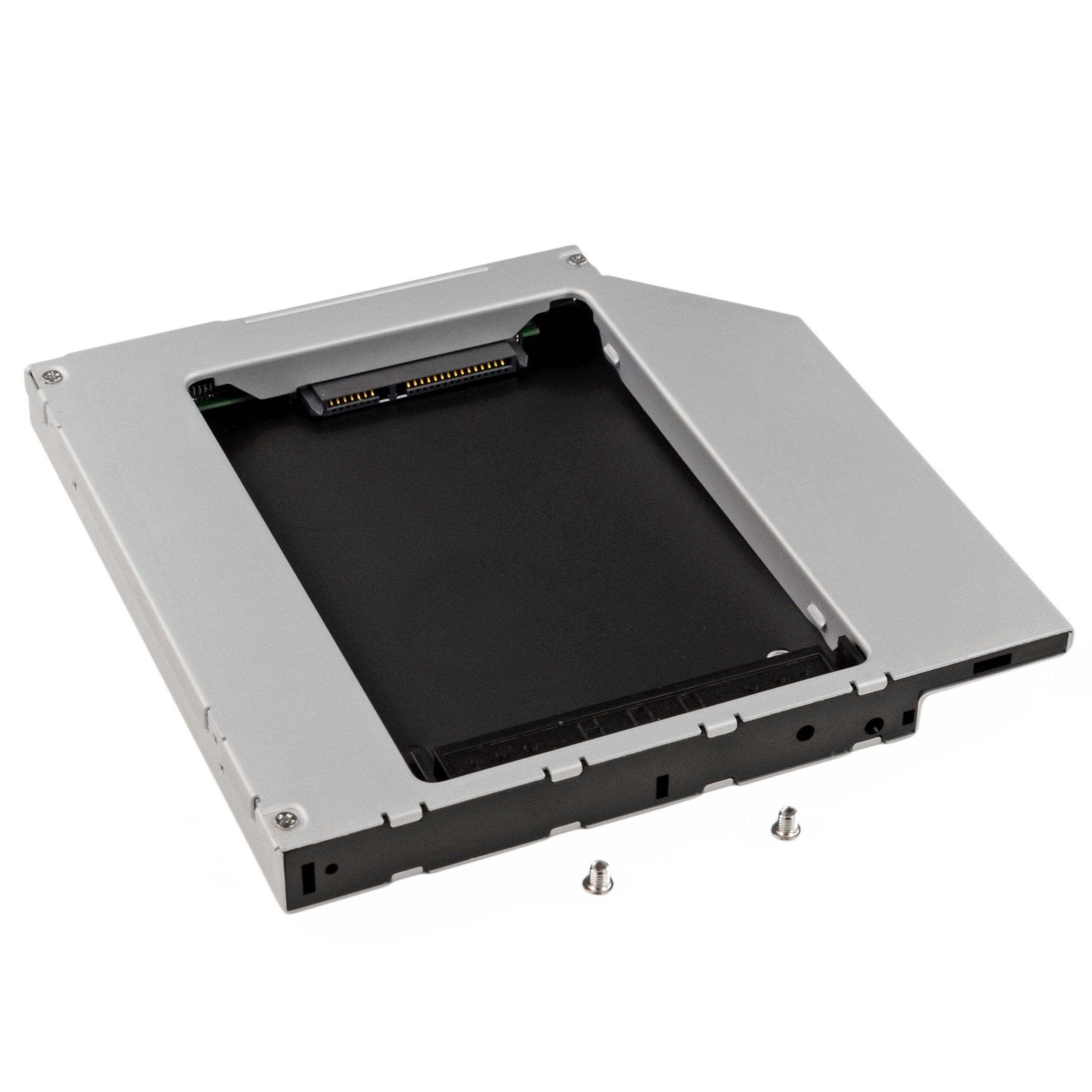 iMac & Mac mini Dual Drive Enclosure 이미지