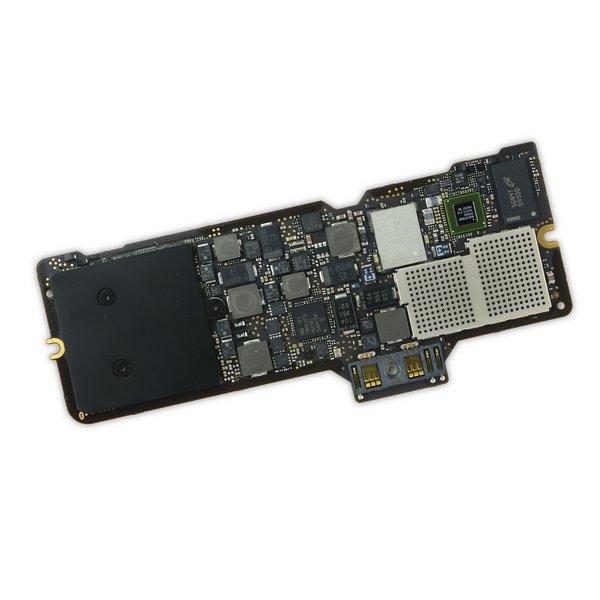 "MacBook 12"" Retina (Early 2015) Logic Board"
