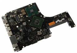 "MacBook Pro 15"" Unibody (Mid 2009) 2.53 GHz Logic Board"