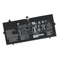 Lenovo Yoga 4 Pro 900-13ISK Replacement Battery / Part Only