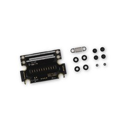 DJI Phantom 4 Pro Internal Power Interface Module