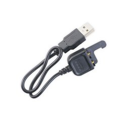 GoPro Remote Charging Cable