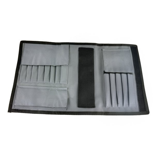 iFixit Classic Pro Tech Tool Roll
