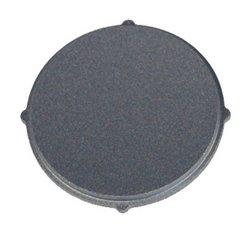 iPod Classic Click Wheel Button