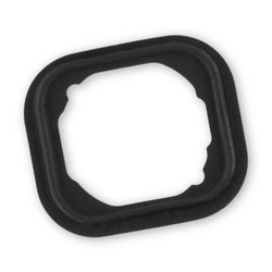 iPhone 6s and 6s Plus Home Button Gasket