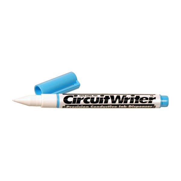 CircuitWriter™ Pen