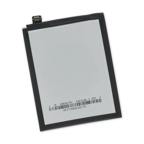 OnePlus 3 Replacement Battery / Part Only