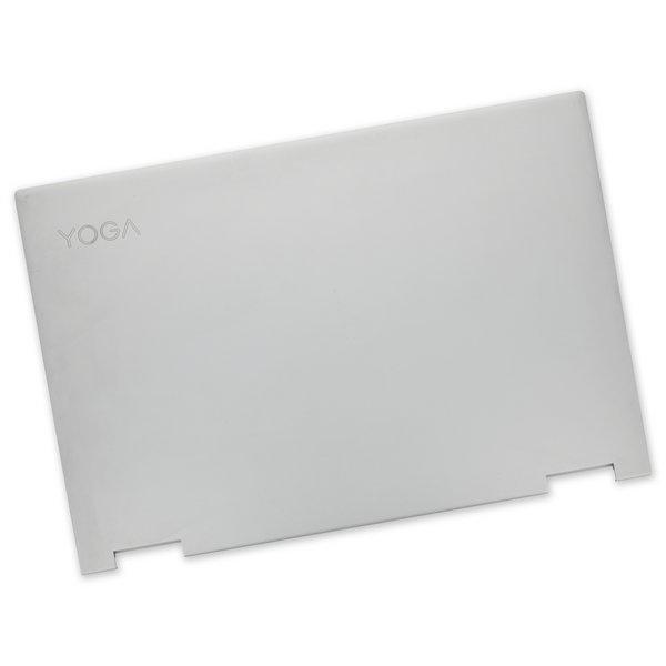 "Lenovo Yoga 730 (15"") LCD Back Cover"