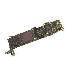 iPhone 5s Bare Logic Board