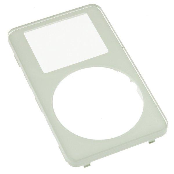 iPod 2G Front Panel