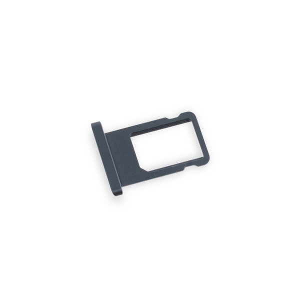 iPad Air SIM Card Tray / New / Black