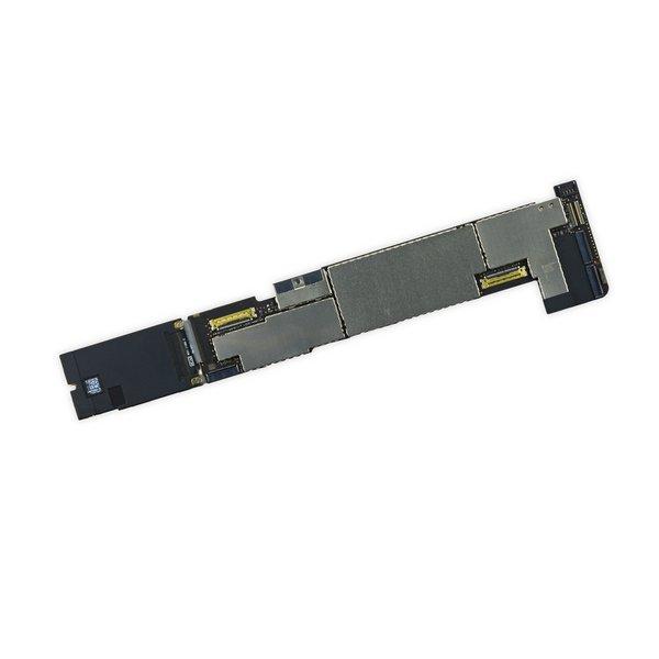 iPad 2 GSM/AT&T Logic Board / 16 GB