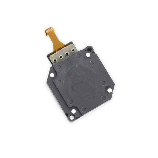 Nintendo 3DS XL 2015 Joystick Control Board