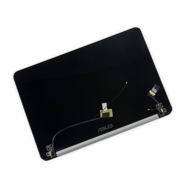 ASUS Chromebook C100P Display Assembly