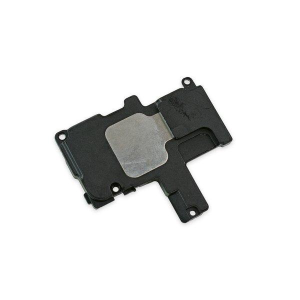 iPhone 8 Loudspeaker - New / Used / Used, fully tested