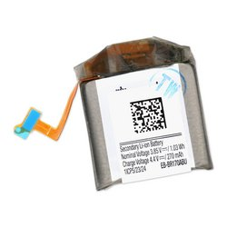 Samsung Galaxy Watch (42mm) Replacement Battery
