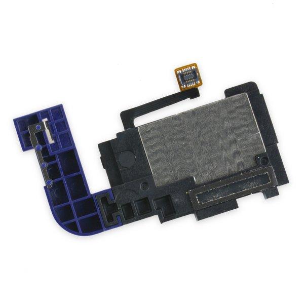 Galaxy Note 10.1 (2012) Left Speaker