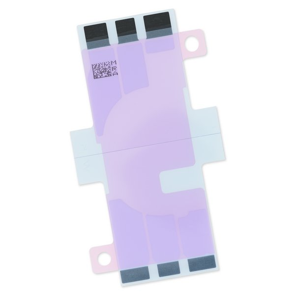iPhone 11 Battery Adhesive Strips