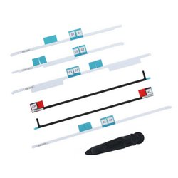 "iMac Intel 21.5"" (2012-2017) Adhesive Strips / Fix Kit"