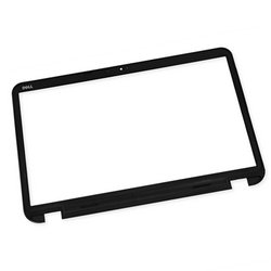 Dell Inspiron 17R (5721) Display Bezel