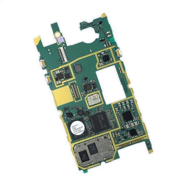 Galaxy S4 Mini Motherboard (AT&T)