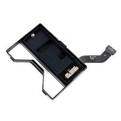 "MacBook Pro 13"" Retina SSD Tray"