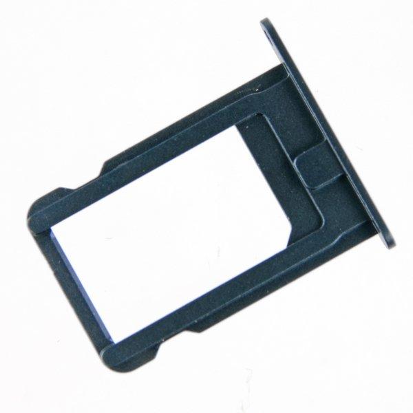 iPhone 5 Nano SIM Card Tray