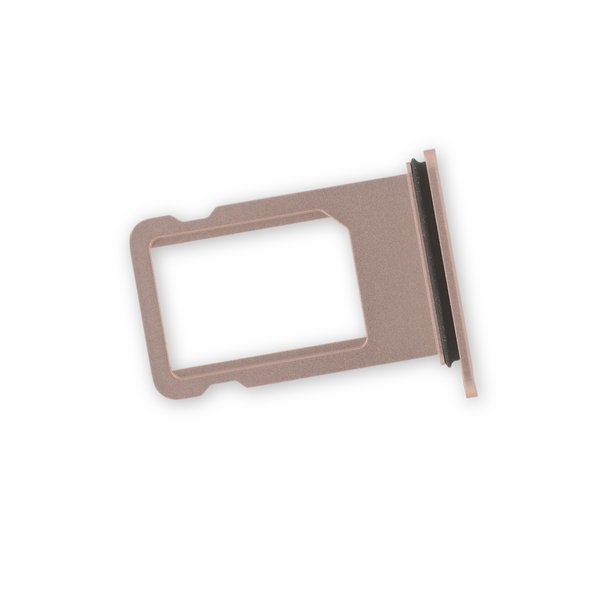 iPhone 7 Plus SIM Card Tray / Rose Gold