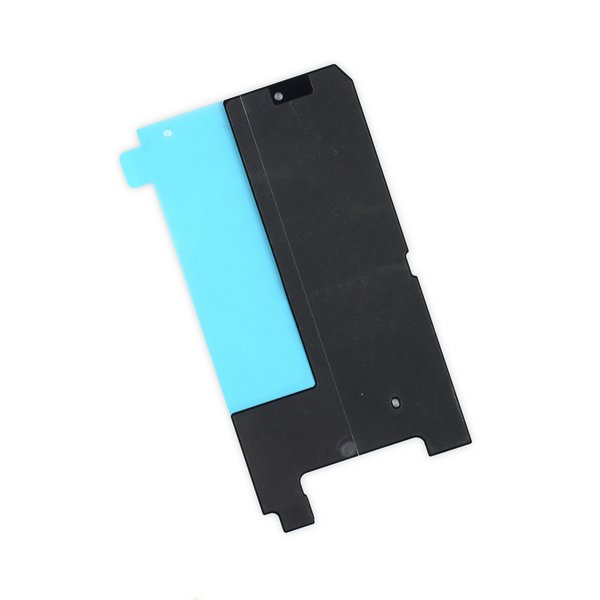 iPhone 6 LCD Shield Plate Sticker