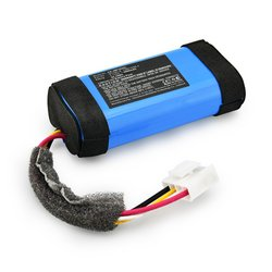 JBL Flip 5 Replacement Battery / New