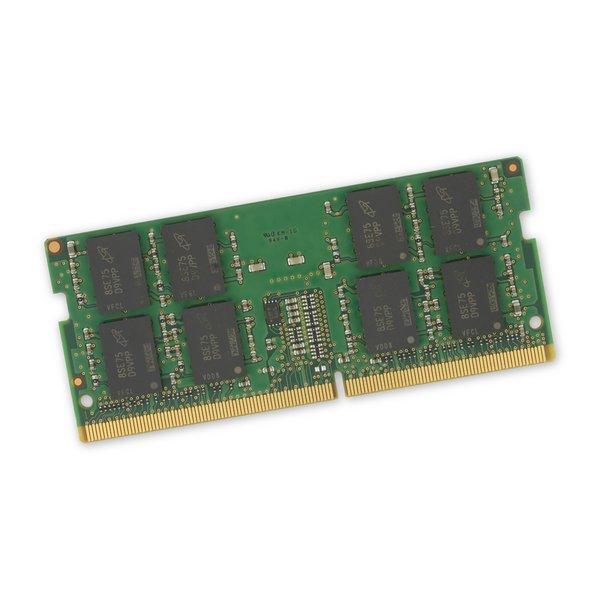 PC4-21300 16 GB RAM Chip