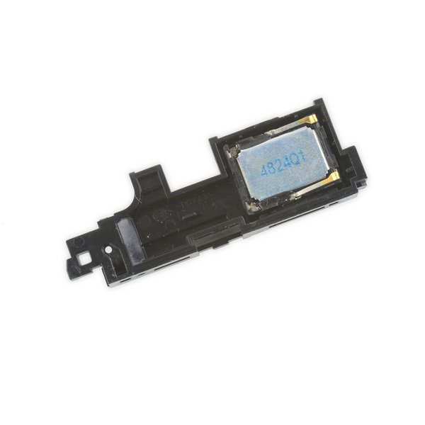 Sony Xperia Z1 Compact Speaker Assembly