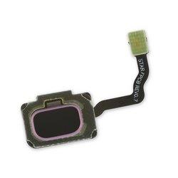 Galaxy S9/S9+ Fingerprint Sensor / Purple