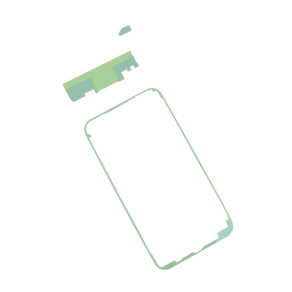 iPod touch (4th Gen) Adhesive Strips
